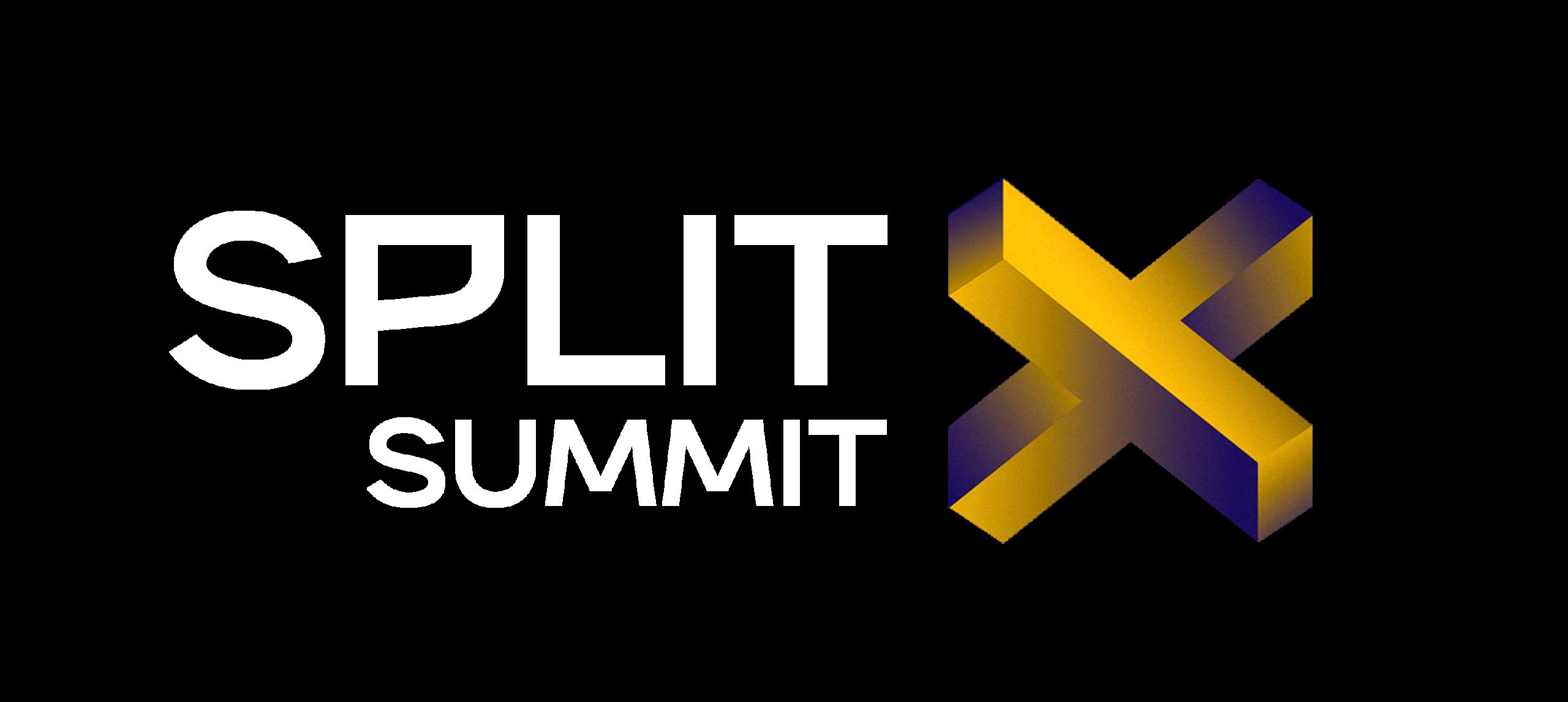 Homepage 3 SplitX